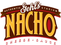 <p>Gehl&#39;s Nacho Cheese</p>